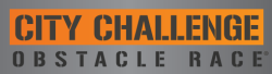 2021 New York City Challenge Race