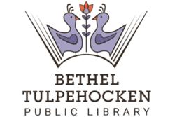 Bethel-Tulpehocken Public Library Distlefink Dash