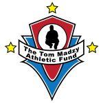 Tom Madzy 5K & Dog Walk