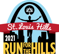 30th Annual Run for the Hills