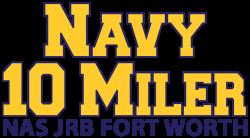 Navy 10 Miler