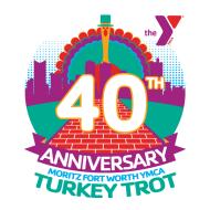 Fort Worth YMCA Turkey Trot