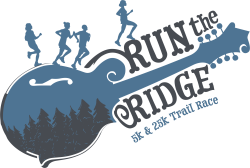 Run The Ridge 5K/25K