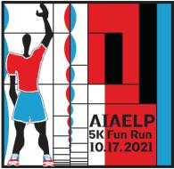 AIA 5K Run & Fun Walk