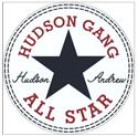Hudson's VIRTUAL Monster of a 5K