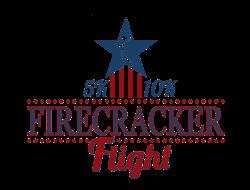 Firecracker Flight