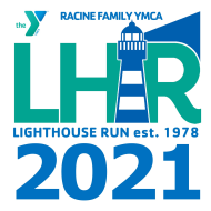 Racine Family YMCA- Lighthouse Run