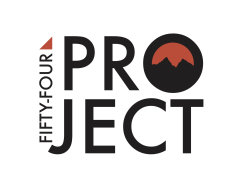 Project 54