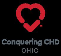 Conquering CHD-Ohio TOLEDO Area Walk & 5K