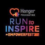 Run To Inspire