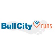 Bull City Runs