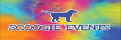 Boogie with Scoogie 8k, 5k, 2 Mile Fun Run & 1/2 Mile Kids' Run