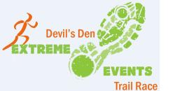 Devils Den Trail Race