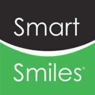 Smart Smiles 5K