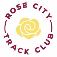 2021 Rose City Mile