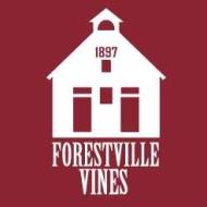 Wine Run 5k Forestville Winery