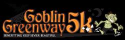 Goblin Greenway 5K