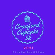 Cranford Cupcake 5K: A Vegan Friendly Experience