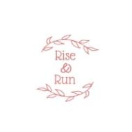 Women Rise & Run Marathon