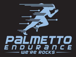 Palmetto Endurance Race Series