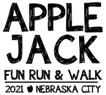 AppleJack Fun Run & Walk