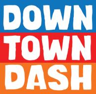 Simpsonville Downtown Dash