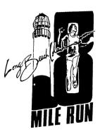 49th Annual LBI Commemorative 18 Mile Run Fundraiser
