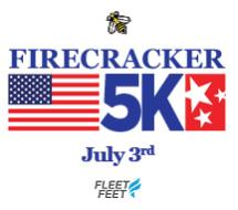 Fleet Feet FireCracker 5K
