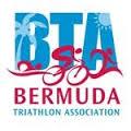 BTA Junior Triathlon (and last chance Worlds qualifier)