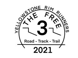 Rim Runner Mile