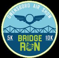 Owensboro Bridge Run