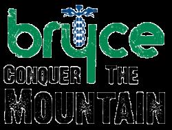 Conquer the Mountain Adventure Races