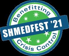 Shmedfest 5K/Fun Run
