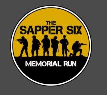Sapper Six Memorial 5K Run