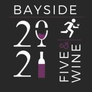 Bayside Five and Wine