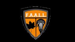 FAALL (Fall Anne Arundel Lacrosse League)