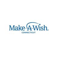 Make-A-Wish CT Charity 5k Partner Road Races - Plainfield