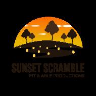 Sunset Scramble