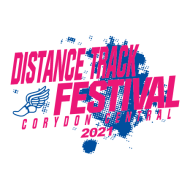 Corydon Central Distance Track Festival