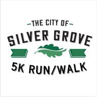 City of Silver Grove 5K Run/Walk