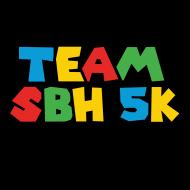 Team SBH Summer 2021