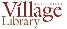 """42nd Annual OVL Virtual or In-Person  Cape Cod 5K  - """"Run for the Library"""""""