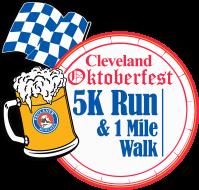 Cleveland Oktoberfest 5K Bier Run