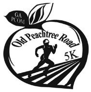 Old Peachtree Road 5K