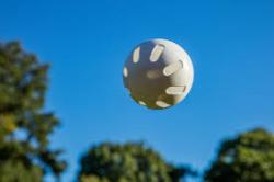 Doogie's Whiffleball League!!!!!!!!!!!!!!
