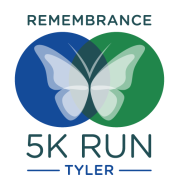 Remembrance Run Tyler benefitting The Children's Park