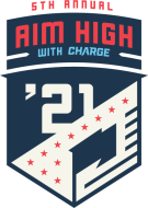 Aim High With Charge