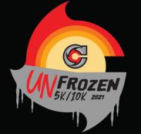 Unfrozen 5k/10k