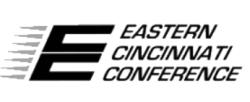 ECC Cross Country Championships