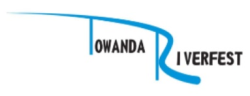 Towanda Riverfest 5k